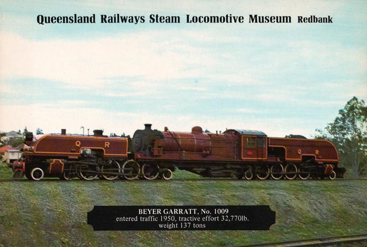 hot axle in railway